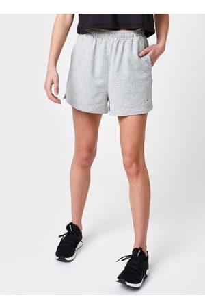 FILA Edel Shorts High Waist by