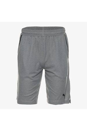 PUMA Heren Korte broeken - RTG Interlock heren sport short