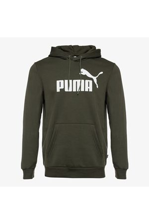 PUMA Heren Sweaters - Essential NO1 heren sweater