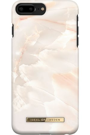 Ideal of sweden Dames Telefoon - Smartphone covers Fashion Case iPhone 8/7/6/6SP