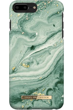 iDeal of Sweden Smartphone covers Fashion Case iPhone 8/7/6/6SP