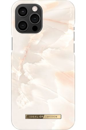 Ideal of sweden Smartphone covers Fashion Case iPhone 12 Pro Max