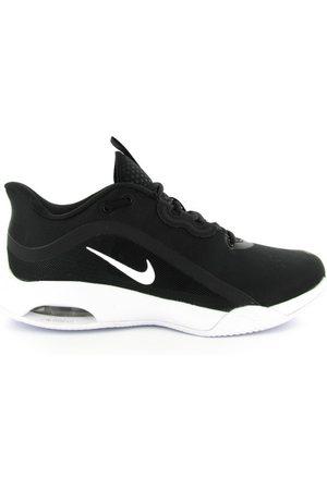Nike Tennisschoenen CV0853