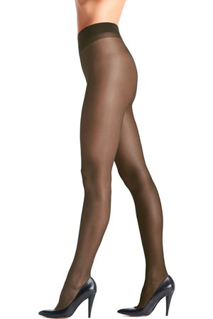 Oroblu Panty magie 40 soft