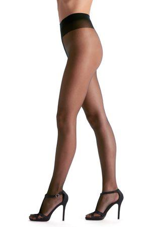 Oroblu Panty geo 8
