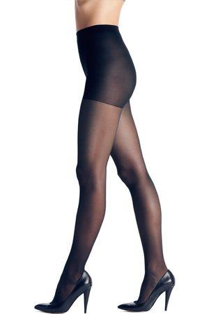 Oroblu Dames Panty's & Maillots - Panty plaisir 40