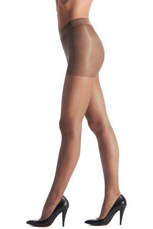 Oroblu Dames Panty's & Maillots - Panty vanite 15 hazel