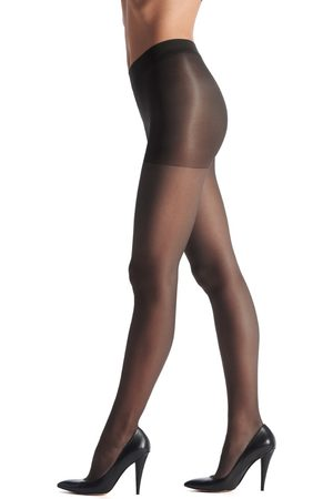 Oroblu Dames Panty's & Maillots - Panty vanite 15