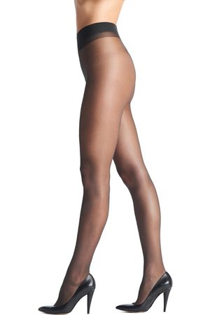 Oroblu Dames Panty's & Maillots - Panty magie 20