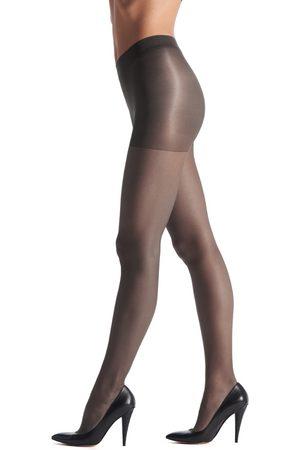 Oroblu Dames Panty's & Maillots - Panty vanite 15 II