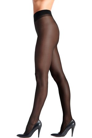 Oroblu Dames Panty's & Maillots - Panty magie 40