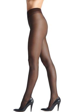 Oroblu Panty magie 20 soft
