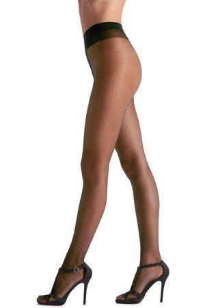 Oroblu Dames Panty's & Maillots - Panty sensuel 20 II