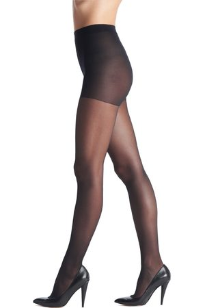 Oroblu Panty plaisir 40