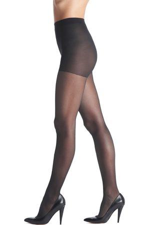 Oroblu Dames Panty's & Maillots - Panty plaisir 40 II