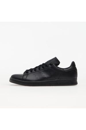 adidas Adidas Stan Smith Core Black/ Core Black/ Ftw White