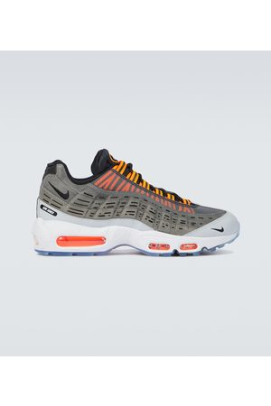 Nike Kim Jones x Air Max 95 sneakers