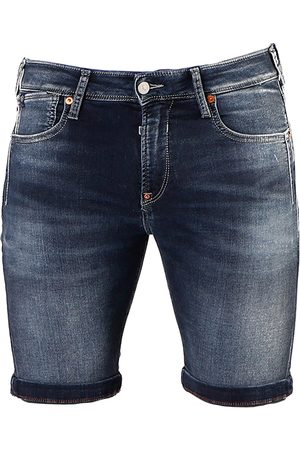Le Temps des Cerises Jeans 'JOGG ED