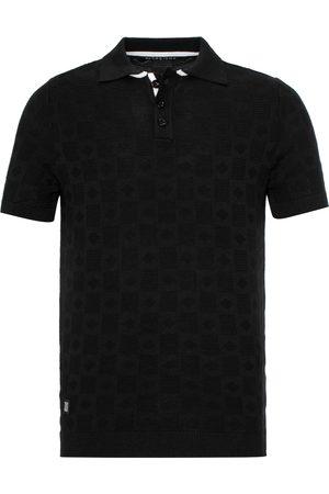 Redbridge Shirt 'Odessa