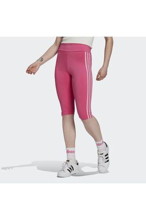 adidas Dames Leggings & Treggings - Fakten Legging