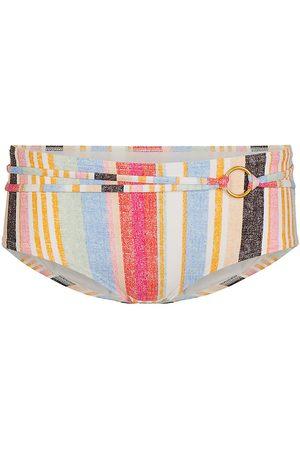 O'Neill Palma Bikini Bottom