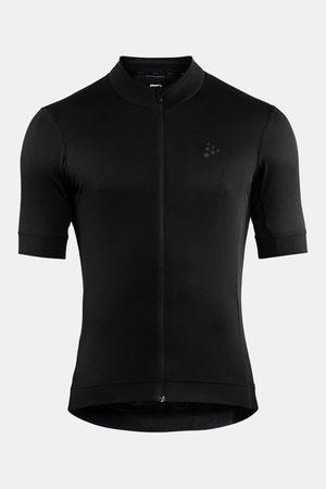 Craft Essence Jersey Fietsshirt /