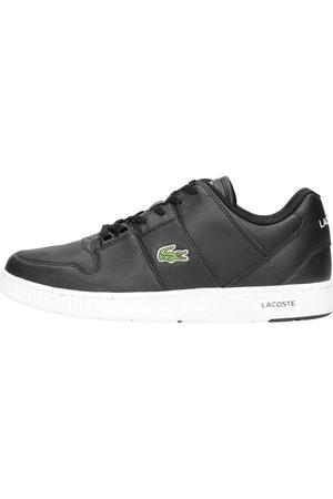 Lacoste Heren Lage schoenen - Thrill