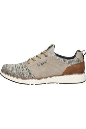 Bugatti Heren Lage schoenen - Colby