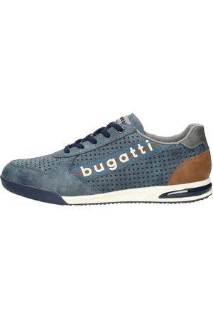 Bugatti Heren Lage schoenen - Trevor