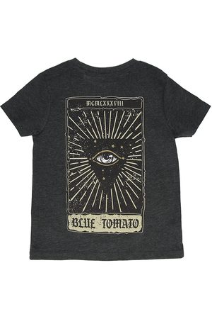 Blue Tomato The Eye T-Shirt