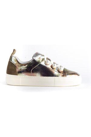 Guglielmo Rotta Dames sneakers