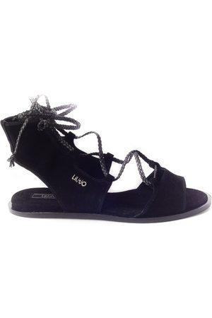 Liu Jo Dames Sandalen - Sandaaltje