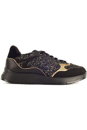 Liu Jo Dames sneakers