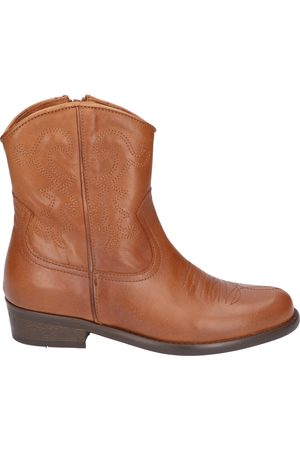Koel 4 Kids 10M001.141 Brandy
