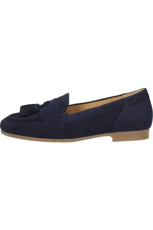 Gabor Dames Loafers - Dames Loafers