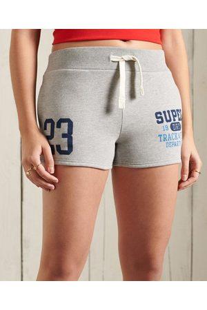Superdry Dames Shorts - Track & Field short