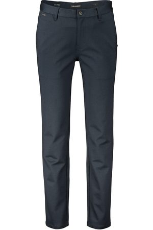 No Excess Chino - Modern Fit