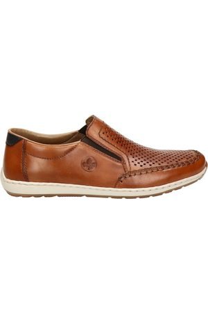 Rieker Heren Loafers - Mocassins & loafers