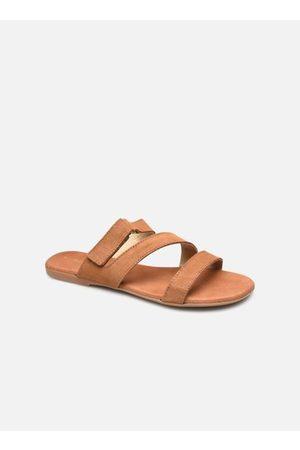 Bianco BIABROOKE Strap Sandal by