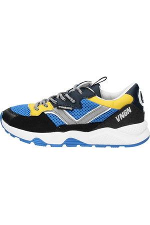 Vingino Jongens Lage schoenen - Gio