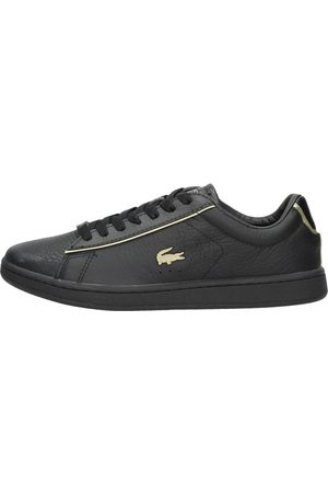 Lacoste Dames Lage schoenen - Carnaby Evo