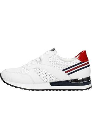 Remonte Dames Lage schoenen - Sneakers Laag
