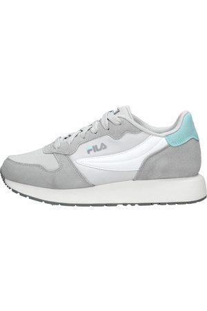 Fila Dames Lage schoenen - Retroque Licht