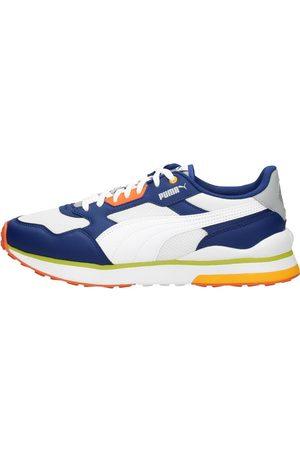 PUMA Heren Lage schoenen - R78 Future