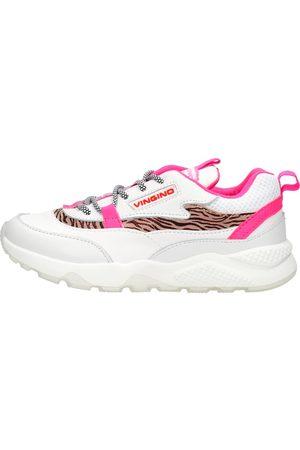 Vingino Meisjes Lage schoenen - Marta