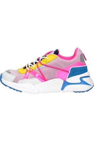 Vingino Meisjes Lage schoenen - Odilia