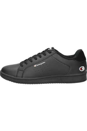 Champion Heren Schoenen - Tennis Low Men