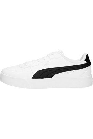 PUMA Dames Lage schoenen - Skye Clean
