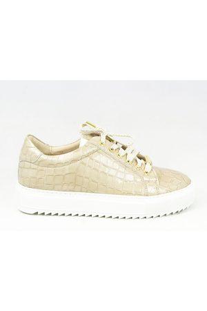 Footnotes Dames Sneakers - 21.001 wijdte H