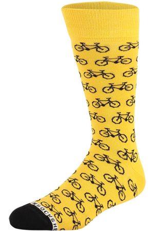 Heroes on Socks Sokken & Kousen - Bike